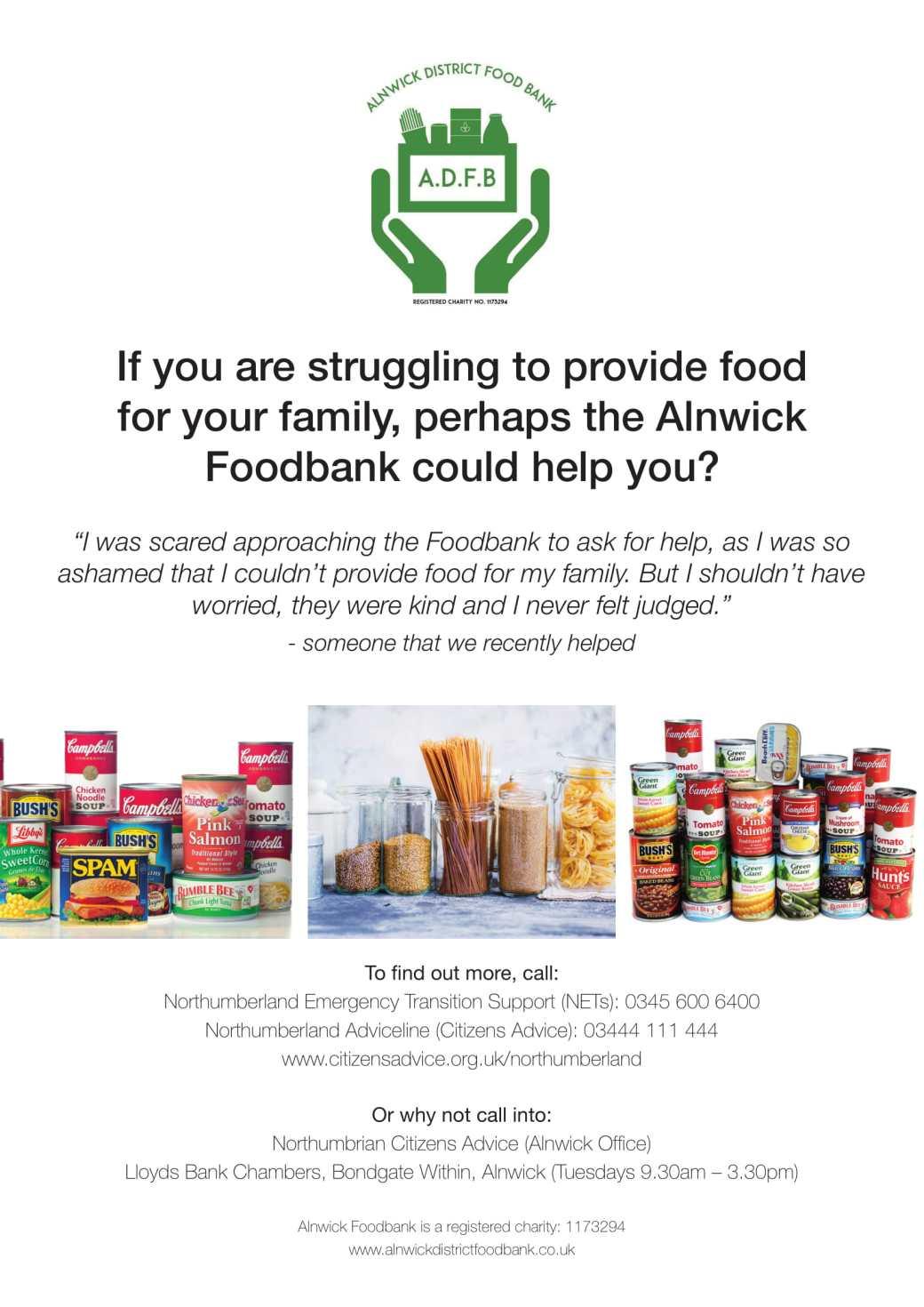 A4 Flyer - Alnwick Food Banks NEW ARTWORK - v1-1.jpg